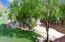 5342 W Diamond K Street, Tucson, AZ 85713