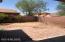 1145 E Pecan Orchard Loop, Sahuarita, AZ 85629