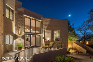 1751 E Buck Ridge Place, Oro Valley, AZ 85737