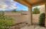 4575 E Shastan Way, Tucson, AZ 85718