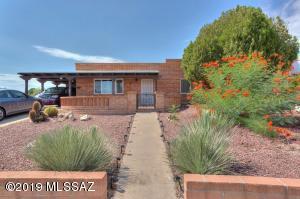 328 S Abrego Drive, Green Valley, AZ 85614