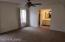9201 E Visco Place, Tucson, AZ 85710