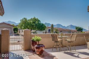 14243 N Buckingham Drive, Oro Valley, AZ 85755