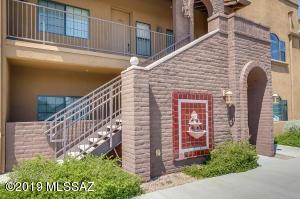 2018 E River Road, 104, Tucson, AZ 85718