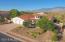 10884 N Pusch Ridge View Place, Oro Valley, AZ 85737