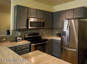 3782 E Felix Boulevard, Tucson, AZ 85706