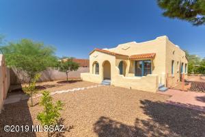 2715 E 6th Street, Tucson, AZ 85716