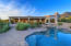 2404 E Long Shadow Place, Tucson, AZ 85718