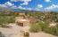 3726 N Camino Blanco, Tucson, AZ 85718