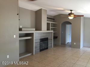 3975 E Lakewood Lane, Tucson, AZ 85739