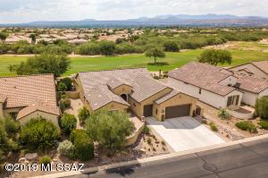2550 E Glen Canyon Road, Green Valley, AZ 85614