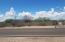4415 N Pontatoc Rd