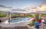 14645 E Circle Q Ranch Place, Vail, AZ 85641