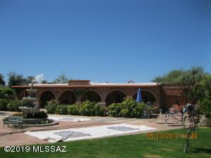 10500 S Nogales Highway, Tucson, AZ 85756