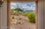 5514 N Paseo Ventoso, Tucson, AZ 85750