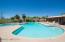 4549 E La Choza, Tucson, AZ 85718