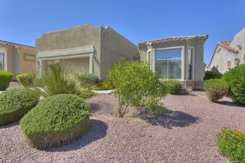 542 W Shadow Wood St, Green Valley AZ 85614