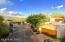 1984 E Campbell Terrace, Tucson, AZ 85718