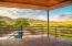 6641 E Circulo Otono, Tucson, AZ 85750