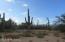540 N Camino Del Codorniz, Tucson, AZ 85748