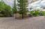 11420 E Fort Lowell Road, Tucson, AZ 85749