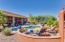 1780 W Quartz Rock Place, Oro Valley, AZ 85737