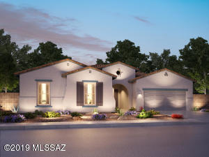 11958 W Rocky Cove Drive, Marana, AZ 85653