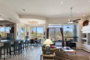 3934 W Post Ranch Place, Marana, AZ 85658