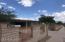 3218 W Montana Street, Tucson, AZ 85746
