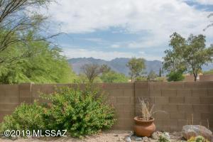 3260 N Rambling Creek Place, Tucson, AZ 85712