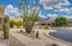 492 W Potosi Point Court, Tucson, AZ 85737