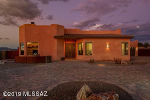 4816 W Sunset Road, Tucson, AZ 85743