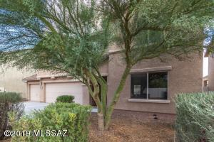 34077 S Colony Drive, Red Rock, AZ 85145