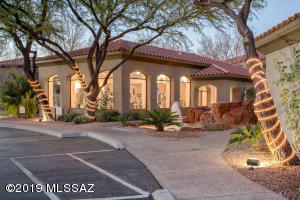 5751 N Kolb Road, 10104, Tucson, AZ 85750