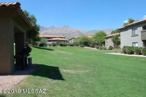5751 N Kolb Road, Tucson, AZ 85750