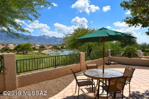 37841 S Skyline Drive, Tucson, AZ 85739