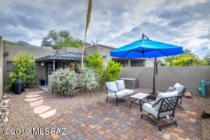 5800 N Kolb Road, 3114, Tucson, AZ 85750