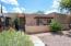 5582 N La Casita Drive, Tucson, AZ 85718