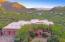 4519 W Cush Canyon Loop, Marana, AZ 85658