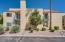 1200 E River Road, H-94, Tucson, AZ 85718