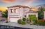 209 E Calle Zavala, Tucson, AZ 85704