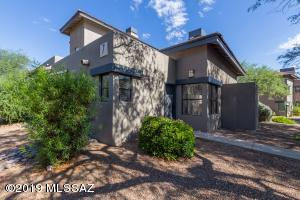 5800 N Kolb Road, 7135, Tucson, AZ 85750