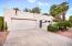 2751 W Casas Circle, Tucson, AZ 85742