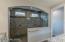 14145 N Golden Barrel Pass, Marana, AZ 85658