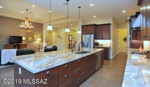13483 N Alisma Court, Oro Valley, AZ 85755