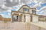 Photos are of Ventana spec home. Interior packages and exterior elevation may vary.