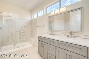 2229 E Celosia Avenue, Oro Valley, AZ 85755