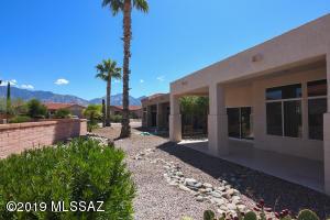 2373 E Indian Town Way, Oro Valley, AZ 85755