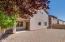 90 E Calle Del Rondador, Sahuarita, AZ 85629
