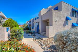 7956 E Colette Circle, 184, Tucson, AZ 85710